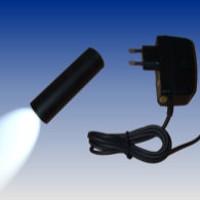 Lichtquelle LED 3W